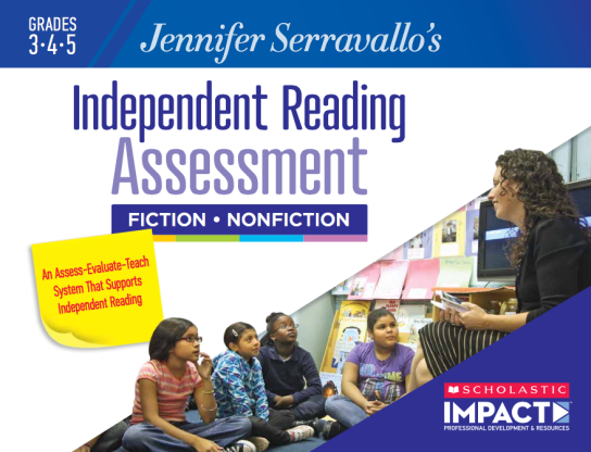 Even though it is labeled grades 3-5 I am recommending even 2nd grade and middle school grades can also benefit from the support in the kit.  Levels in the 3rd grade kit include K-R; 4th grade M-U and 5th grade O-W.  These levels span 2nd - middle school levels.